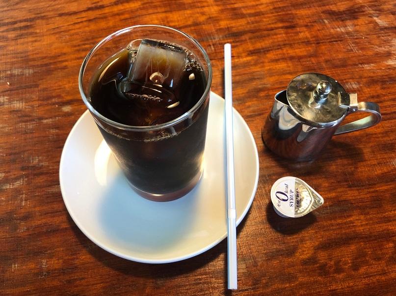 お勧めすぎる喫茶店IN静岡市