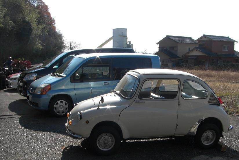 360ishidaiya.jpg