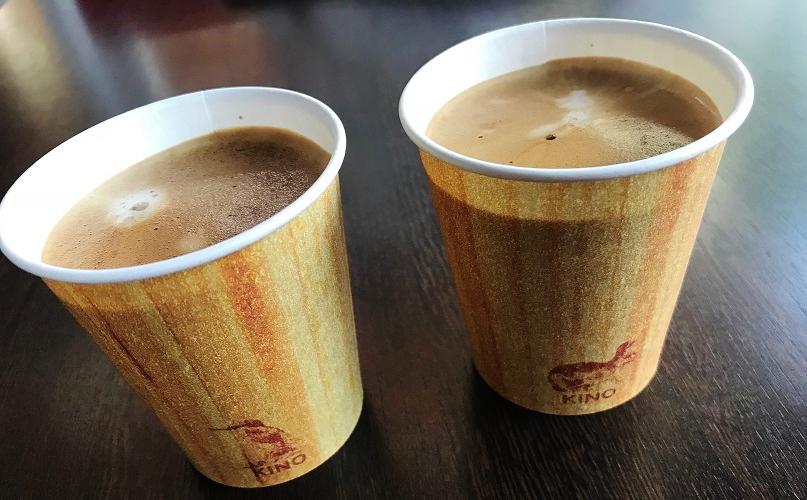 cafefunikaetayo.JPG