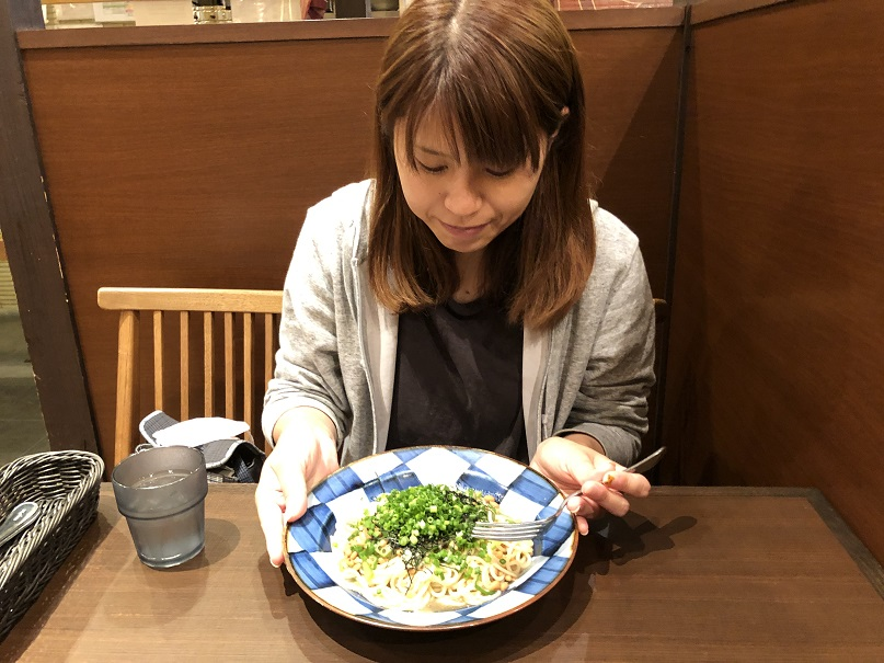 nattouoishii.jpg