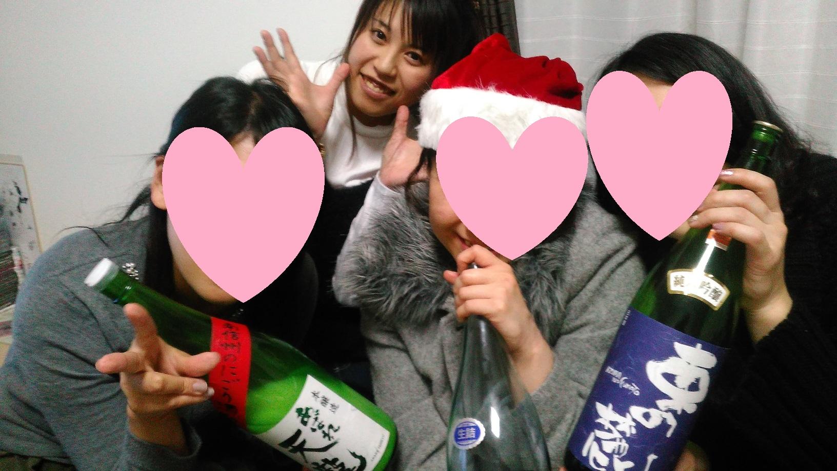 sake1218.JPG