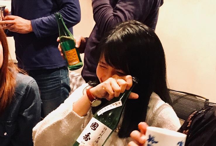 sakepowermashi.jpg