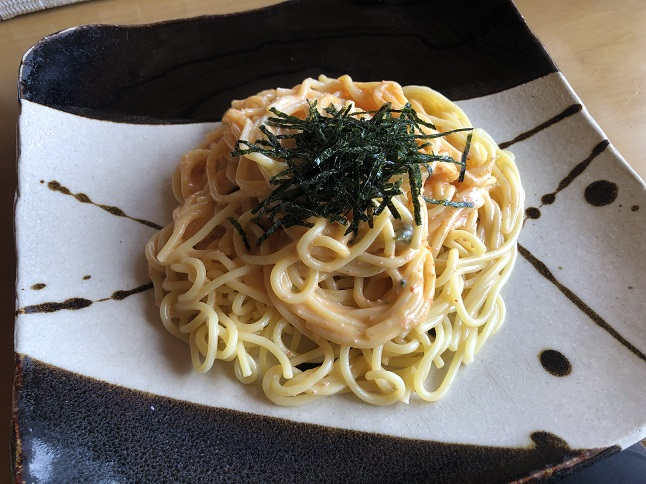 shimadakanayanocafe.jpg