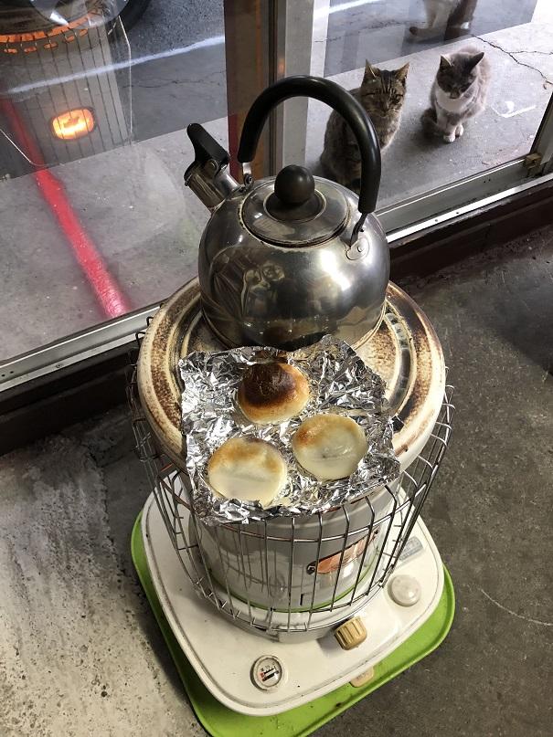 stove201912.jpg