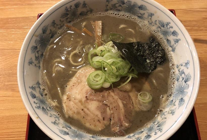 taishoukenshimada.JPG