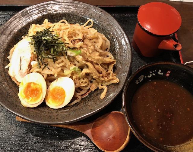 tatatabushi.JPG