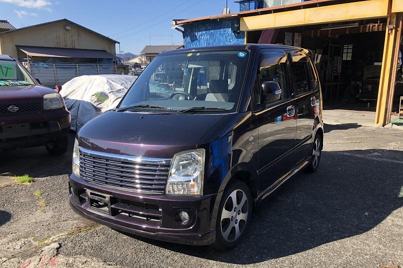 wagonr20200113.jpg